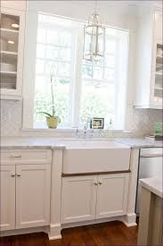 kitchen room marble threshold statuary marble countertops