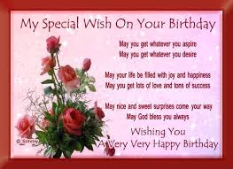 greetings cards for birthday best friends happy birth day greeting