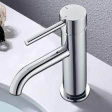 fuite robinet cuisine réparer robinet qui fuit les fuites courantes selon le type