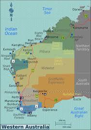 Gosford Central Coast Australia Western Australia U2013 Travel Guide At Wikivoyage