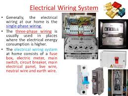 chapter 8 generation of electricity ppt download
