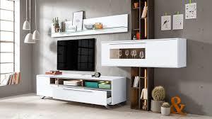 Wohnzimmerschrank Umgestalten Kawoo Wohnwand V8 Kawoo Gewohnt Ungewöhnlich Pinterest
