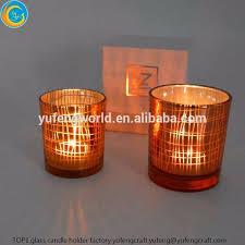 candelieri votivi candelieri votivi elettrici all ingrosso acquista i