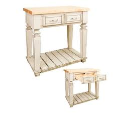 antique white kitchen island 10 best white kitchen islands images on antique white