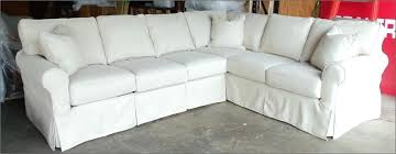 extra wide sectional sofa extra wide couch bed settee deep seat couch small sectional sofa
