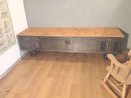 le bon coin meuble cuisine occasion particulier meuble le bon coin meuble cuisine occasion particulier fresh meuble