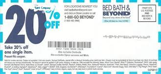 home decor coupon home decor coupons amazon home decor coupon code thomasnucci