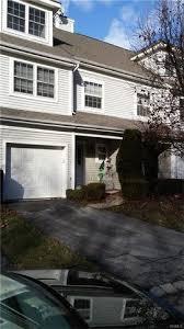 pomona ny real estate pomona homes for sale realtor com