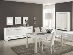 chambre complete but best salle a manger complete blanc laque but ideas amazing house