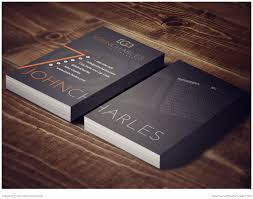 New Business Cards Designs Business Card Design Four Tips To Design Your Ideal