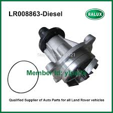 lexus v8 water pump aspire v8 reviews online shopping aspire v8 reviews on