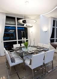 Dining Room Ceiling Designs 27 Best Ceiling Designs Images On Pinterest False Ceiling Design