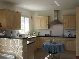 quelle peinture pour la cuisine quelle couleur mettre dans une cuisine avec quelle couleur de