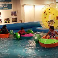 party places for kids roll n zone places to a kids birthday party kids