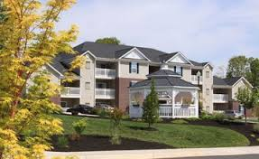 apartment home for rent in lynchburg va 1 bhk willowbrook luxury apartments lynchburg va apartments