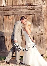 what to wear to a country themed wedding best 25 country themed weddings ideas on wood themed