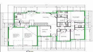 Make Free Floor Plans Build Your Own House Plans Fresh Free Floor Plan Maker Floor Plans