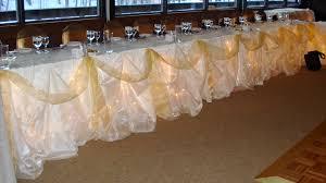 wedding decorations rentals modern affordable wedding centerpieces table decoration