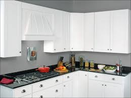 home depot upper cabinets kitchen 48 wide upper cabinets 42 inch kitchen cabinets home depot