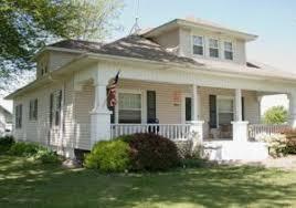 ranch style home design build pros craftsman style lovely craftsman style home design build pros