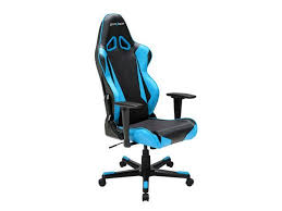 Racing Seat Office Chair Dxracer Racing Series Oh Rb1 Nb Newedge Edition Racing Seat