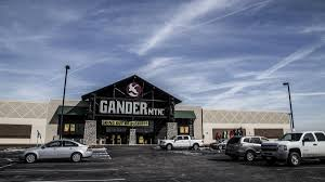 Gander by Gander Mountain Locations Could Be U0027white Elephants U0027 St Louis