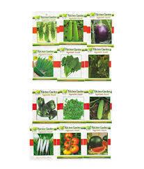Tlc Kitchen Delhi Kitchen Garden Seeds Home Design Ideas And Pictures