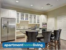 short term lease carlsbad apartments for rent carlsbad ca