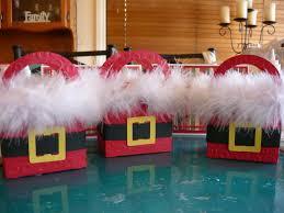 cricut lover christmas santa goodie bags