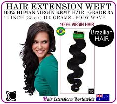 14 inch hair extensions 14 inch 35 cm newcastle hair extension shop store nsw