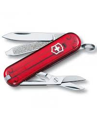 victorinox swiss knives victorinox knife sets for sale online