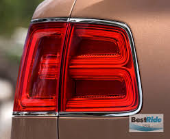 bentley bentayga red interior introduction bentley bentayga aims for the top bestride