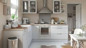 meuble a cuisine meuble de cuisine nos modèles de cuisine préférés côté maison