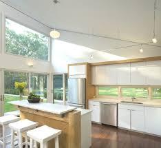 couleur de meuble de cuisine evier de cuisine avec meuble evier cuisine ancien blanc dcoration
