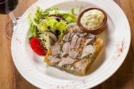 cuisine lyonnaise bouchon colette cartes menus cuisine lyonnaise