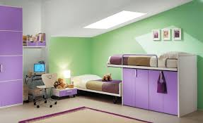 Modern Guys Bedroom by Bedroom Kid Friendly Paint For Walls What Paint Colors Make