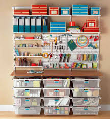Room Storage Best 25 Craft Storage Solutions Ideas On Pinterest Small Sewing
