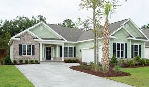 mother in law cottages murrells inlet real estate murrells inlet homes for sale