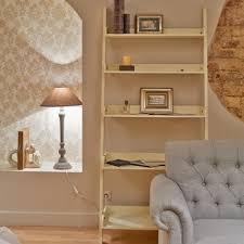 interior design model homes nerija interior design interjero dizainas