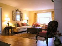 home ideas for living room living room ls home depot brilliant ideas living room ls