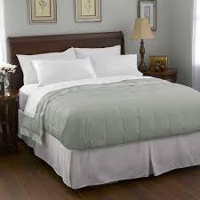 bedroom full down comforter pacific coast comforter goose