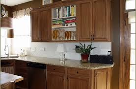 custom cabinets utah of late kitchen cabinets utah custom