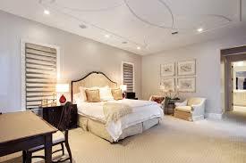 modern zen master bedroom design ideas mansion loversiq