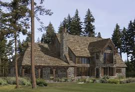 a frame style house plans log home design awards archives page 2 of 3 the log home floor