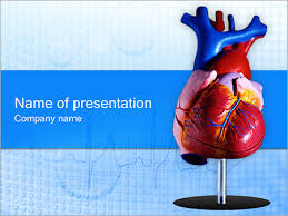 medical powerpoint templates u0026 backgrounds google slides themes