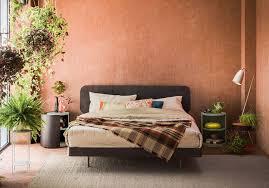 chambre lit lit design 20 lits design pour une chambre moderne décoration