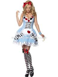 kids brazil halloween costumes for kids teen girls gothic