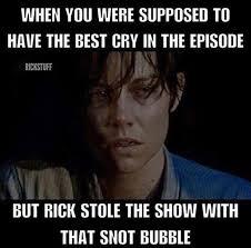 The Walking Dead Funny Memes - the walking dead funny meme the walking dead funny memes season 7