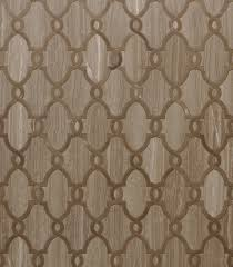 interior design walker zanger tile buy online walker zanger