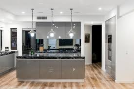 Industrial Pendant Lighting For Kitchen Phoenix Industrial Pendant Lighting Kitchen Transitional With